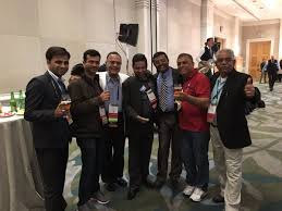 Million Dollar Round Table Canada Subhash Agrawal Sagrawalsubhash Twitter