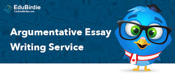 the best argumentative essay writing services in ca  the best argumentative essay writing services in