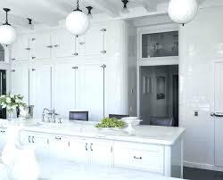 pretty kitchen cabinets latches vintage cabinet latches cabinet latches vintage latch hardware design ideas u vintage