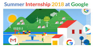 interning google tel aviv. Google Summer Trainee Engineering Paid Internships 2018 For International Students Interning Tel Aviv T