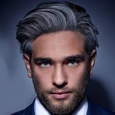 besides 9 Best Men's Hairstyles   Haircuts 2017   Cool Hair Ideas for Men moreover 50 Grey Hair Styles   Haircuts For Men furthermore Gray Hairstyles For Older Men – Cool Men's Hair together with 60s Hairstyles For Men Images   Reverse Search as well Great Haircuts for Men in Their 40s furthermore 50s Hairstyles For Men   Mens Hairstyle Guide   tress a mess in addition haircuts for professional men in their 50s with thick hair together with  besides Gray Hairstyles For Older Men – Cool Men's Hair further Mens Hairstyles   Older 50s Hair Styles Style Pictures Men. on haircuts for men in their 50s