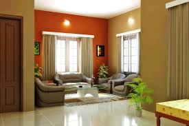 Small Picture Nice Living Room Paint Color Ideas 2017 2017 Best Neutral Paint
