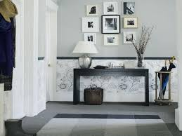 front hallway table. Entry Hallway Furniture For Inspirations Ideas Home Front Table I