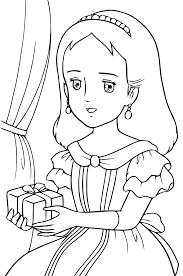 Images De Dune Princesse Coloriage Princesse Gratuit Dessin A Dessin Interactif Gratuit L
