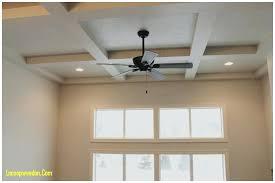 ceiling fan box cathedral ceiling fan beautiful cathedral ceiling fan box beautiful cathedral ceiling fan box