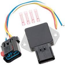 fan wire harness 2002 wiring diagram expert fan wire harness 2002 wiring diagram cooling fan wiring harness wiring diagram repair guides