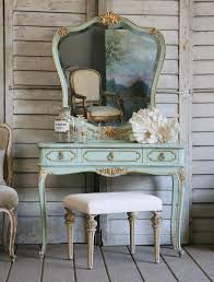 french vine vanity for the home
