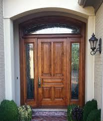 Tamil Nadu Front Double Door Designs Stylish Design Front Door For Home Creative Of 17 Best Idea