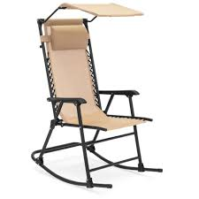 patio furniture accessories best