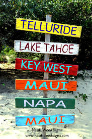 Wood Address Signs Outdoor Decor Make Your Own Outdoor Indoor Outside Yard Wood Signs Playhouse 26