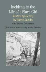 incidents life slave girl first edition abebooks incidents in the life of a slave harriet jacobs