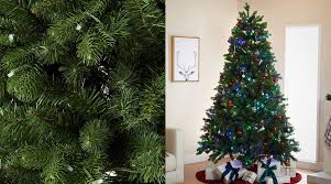 Jml Tree Dazzler Easy Led Christmas Lights Hey Google Turn On My Christmas Tree Lights Pogot