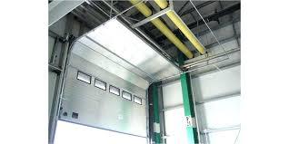 crawford garage doors overhead door about decorating home ideas with overhead door crawford overhead doors wilmington