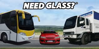 aguila auto glass bus glass car glass truck glass
