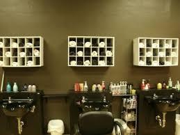 Nail Salon Design Ideas Pictures creative salon storage ideas