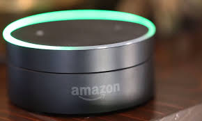Alexa Green Spinning Light How To Fix The Most Common Amazon Echo Problems Cnet