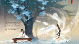 10 truyện ngôn tình cổ đại hay nhất khiến giới trẻ khóc sướt mướt