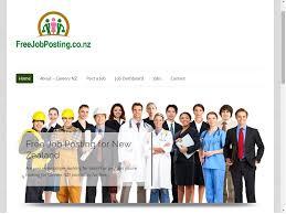 job site nz best job sites nz best job sites in nz jobposting