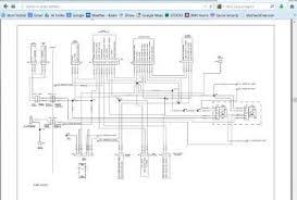 1999 kenworth w900l wiring diagram wiring diagram Kenworth T800 Fuse Panel Diagram 2006 kenworth w900 fuse box diagram w printable 2005 kenworth t800 fuse panel diagram