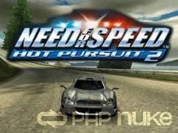 Need For Speed Hot Pursuit 2 (gratuit)