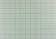 Graph Paper Stock Image Image Of Graph Studio Pastel