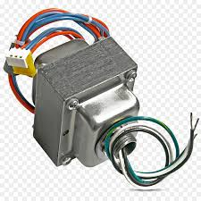 electronic component wiring diagram transformer electronics wire Isolation Transformer Wiring Diagram electronic component wiring diagram transformer electronics wire power transformer
