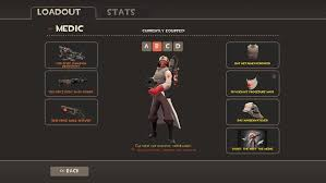 Best Tf2 Quotes