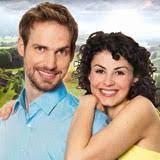 Infos und fotos zu ihrer serie im fernsehprogramm. Sturm Der Liebe Sdl Sendetermine 06 04 2021 20 04 2021 Fernsehserien De