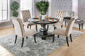 furniture of america dining sets. Furniture Of America Marshall Dining Table Chairs Set Sets I