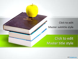 free powerpoint templates for teachers academic template presentation free powerpoint templates for