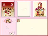 wedding greeting card in tamil nadu manufacturers and suppliers Kumaran Wedding Cards Sivakasi royal thirupathi wedding card Sivakasi Crackers
