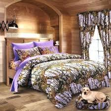 camo bedding set twin twin purple camo bedding set twin