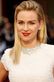 Medium Hairstyles Layers 33 Best Medium Hairstyles Celebrities With Shoulder Length Haircuts