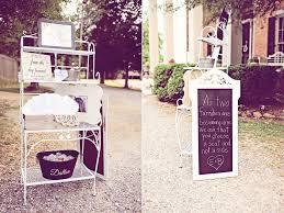 Small Picture Wedding Decor Diy Ideas Gallery Wedding Decoration Ideas