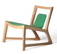 Chair design Cardboard Amore Mio Chair Design By Jon Goulder Dezeen Amore Mio Chair Design By Jon Goulder