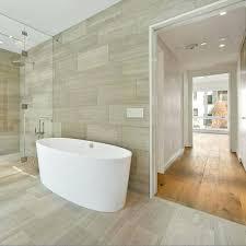 modern bathroom tile designs. tile designs for bathroom full size of ideas photos modern