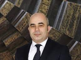 Yeni Merkez Bankası Başkanı Murat Uysal kimdir? - Son Dakika Ekonomi  Haberleri | N
