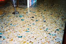 kitchen recycled glass countertops photo home furniture ideas with regard to recycled glass tiles decorating