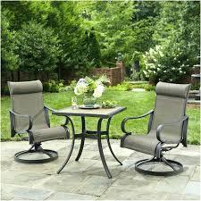 patio furniture kmart outdoor furniture outdoor furniture outdoor furniture outdoor patio furniture kmart wicker patio furniture kmart