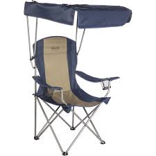 fancy folding lounge chair with canopy f52x on perfect home decoration ideas with folding lounge chair