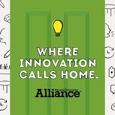 Housing Innovation Alliance's Podcast