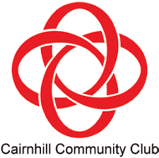 Image result for cairnhill cc