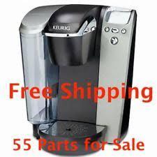 keurig coffee maker parts.  Maker KEURIG B70 GENUINE REPLACEMENT PARTS MULTIPARTLISTING CHECK IT OUT Inside Keurig Coffee Maker Parts G
