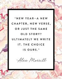 New Year Motivational Quotes 52 Best Inspirational And Motivational Quotes 24 Amazing Inspirational