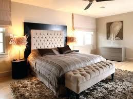 Romantic Bedroom Ceiling Fans Best Romantic Ceiling Fan Ceiling Fans