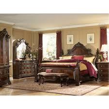 Mahogany Bedroom Furniture Set Apathtosavingmoney Mahogany Bedroom Furniture