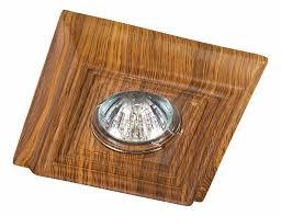 <b>Novotech 370090</b> Pattern Встраиваемый <b>светильник</b> Купить в ...