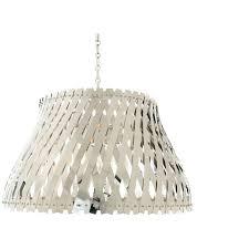 aidan gray chandeliers gray chandelier aidan gray chandelier knock off
