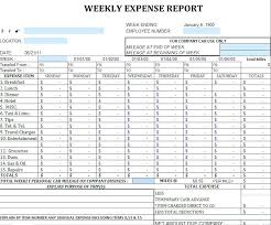 Sample Spreadsheet For Monthly Expenses Free Business Hours Template Spreadsheet Templates