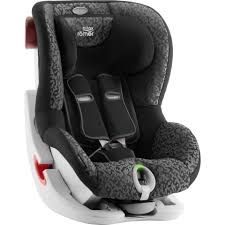 britax römer child car seat king ii ls mystic marble 2018 large image 1